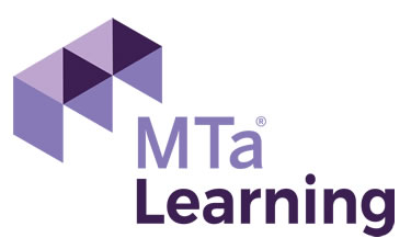 MTa Learning