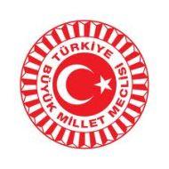 1_tbmm_logo